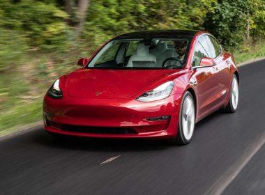 Tesla et le Michigan vont s'installer dans une poursuite pour vente directe aux consommateurs