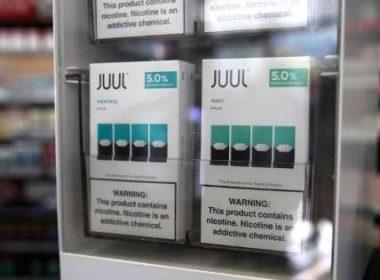Altria prend une autre charge de 4,1 milliards de dollars sur son investissement Juul