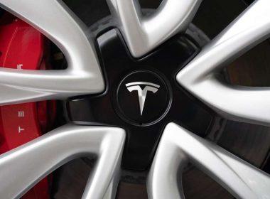 Tesla débloque une suralimentation gratuite pour la Chine au milieu d'une épidémie de coronavirus