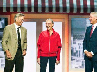 Comment les Walton, la famille la plus riche d'Amérique et les héritiers de l'empire Walmart, vivent leur vie