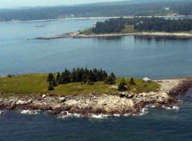 7 îles privées aux États-Unis que vous pouvez réellement acheter