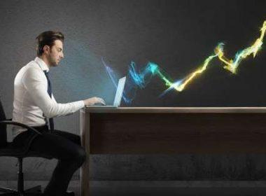 La technologie améliore-t-elle ou sabote-t-elle votre productivité?
