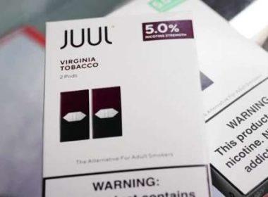 Altria ressent la chaleur financière de la participation de Juul