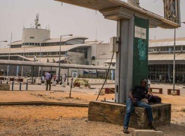 Les Nigérians de New York s'inquiètent d'une interdiction de voyager prolongée qui nuira aux liens familiaux
